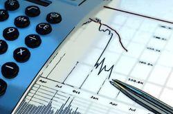 Инвестиционные фонды: бремя или надежная защита от инфляции?