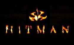 Hitman расширяет возможности