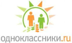 "Mail.ru реализует ""Одноклассники"""