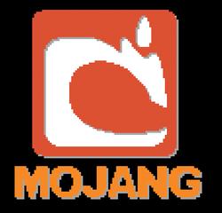Mojang готовит апдейт