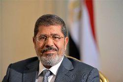 Мурси вернет доверие к туристической отрасли