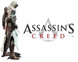 РС-версия триквела Assassin's Creed