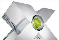 Xbox 720 теряет позиции