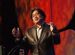 Инвесторам: глава Nintendo спокоен за будущее портативных консолей