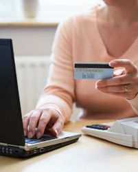 Интернет-банкинг активно набирает обороты
