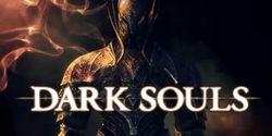 Перенос Dark Souls на РС