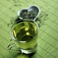 Неизвестные способности зеленого чая