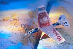 Исчезнет ли евро