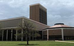 Исламисты минируют университеты в США