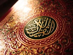 Исламские салафиты будут продвигать Коран в ФРГ