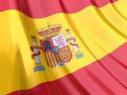 Испании грозит очередной экономический кризис