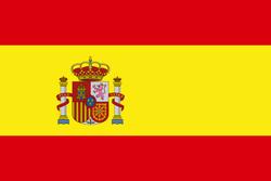 Испания будет двигать настроениями рынков
