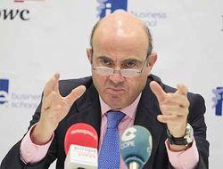 Испания обсудила пакет спасательных мер