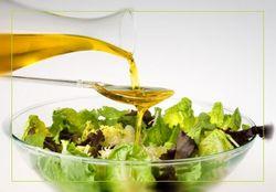 Не всякое оливковое масло полезно