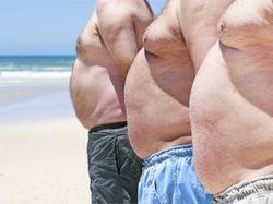 Вредное влияние гаджетов – ожирение