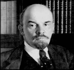 Историк Л.Лурье