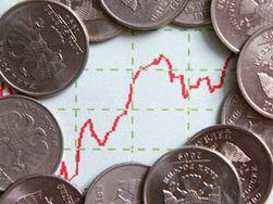 Активы коммерческих банков Украины