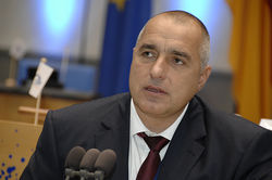 Путину обещают в Болгарии невеселый прием