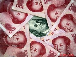 инвесторы Китая