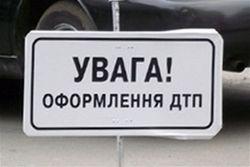Смерть прокуроров в Киеве из-за открытого люка