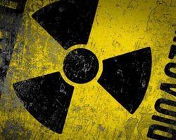 ядерное производство