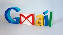 В недобросовестной конкуренции Gmail обвинила ФАС