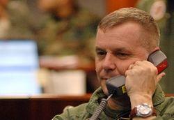 Информацию о вирусе Stuxnet «слил» высокопоставленный генерал