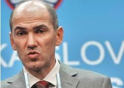 Прокуратура Словении хочет посадить экс-премьера на 2 года