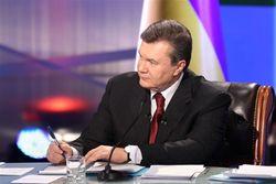 Политическое решение по Тимошенко