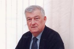 Смерть Игоря Лубченко