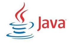 Патч от Oracle устранил опасность в Java