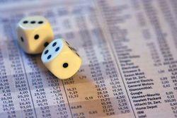 Экономический риск