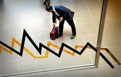 Экономический рост в США