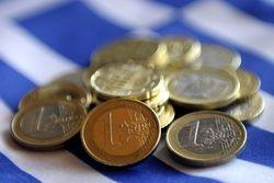 Jekonomika_Grecii