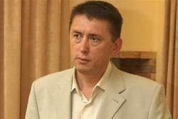 Экс-майор Мельниченко