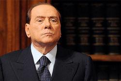Берлускони получил четыре года тюрьмы