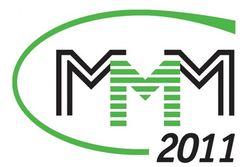МММ-2011 рухнет в июне 2012 года