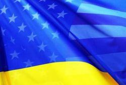 Последствия для Украины санкций США