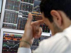 Негативный сценарий для РФ от Moody's