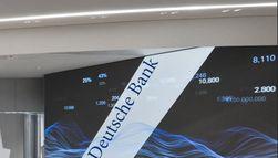 Эксперты о прогнозах Deutsche Bank