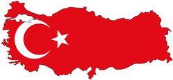 Эксперты о сюрпризах для турбизнеса Турции