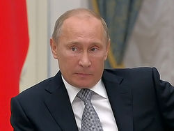 Омбудсменов в России станет больше