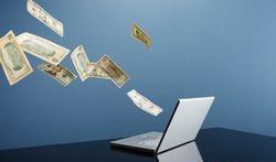 Будущее интернет-платежей в России