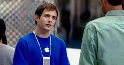 Реклама Apple