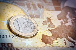 Последствия происходящего в Европе