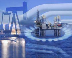 ЛидерствО по добыче нефти