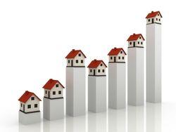 Рейтинг популярности зарубежной недвижимости у россиян