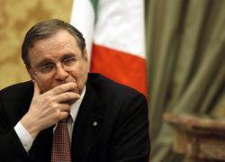 Эксперты сомневаются в заявлении ЦБ Италии