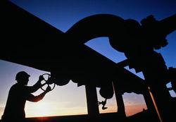 Над Украиной нависла новая беда: экспорт российского газа выходит из-под контроля