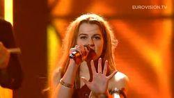 Определен победитель «Евровидения-2013»